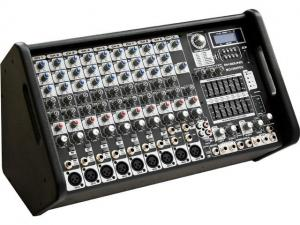 Power mix MQ1060PDUL
